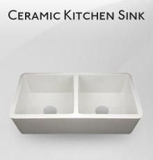ceramic_kitchen_sink_sm.jpg