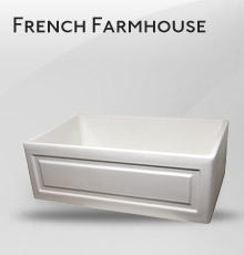 farmhouse_sink_sm.jpg