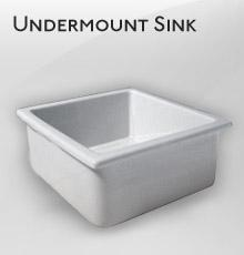 undermount_kitchen_sink_sm.jpg