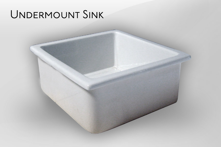 Great Undermount Kitchen Sinks 900 x 599 · 50 kB · jpeg
